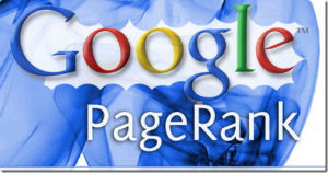 lich google cap nhat pagerank