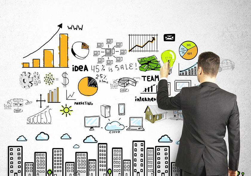 Marketing Mix giúp tăng khả năng cạnh tranh