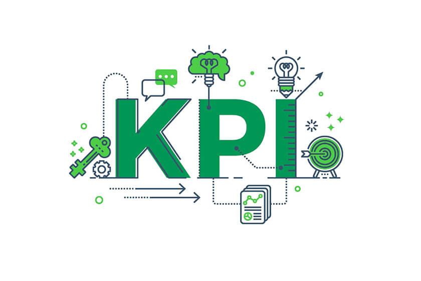 kpis cho agency