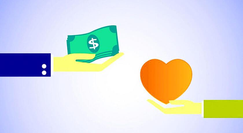 Các công cụ Marketing duy trì mối quan hệ với khách hàng