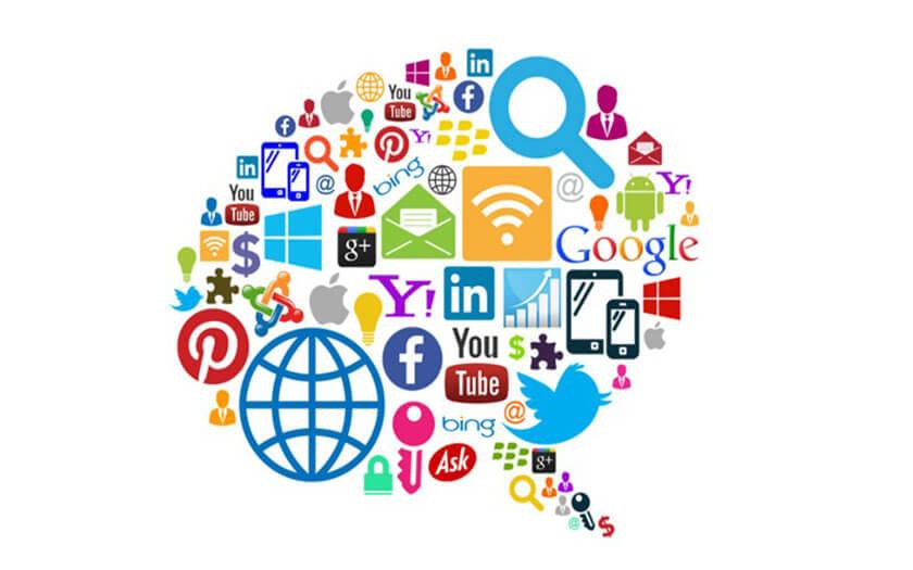 công cụ quảng cáo online