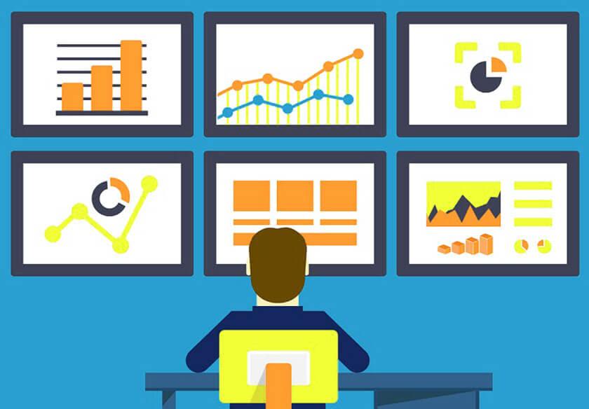 đánh giá đo lường chiến lược marketing