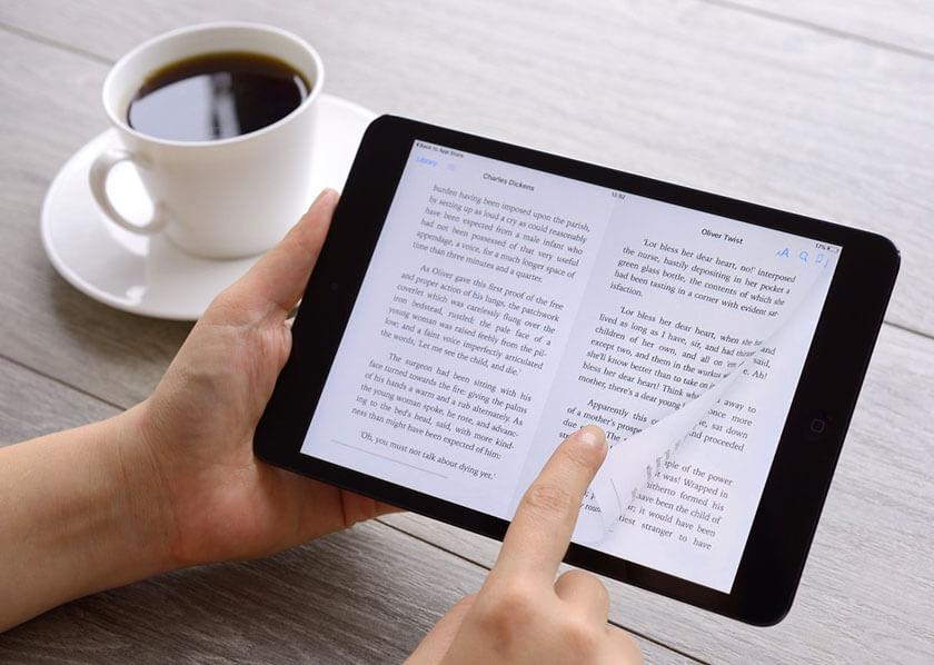 content marketing book