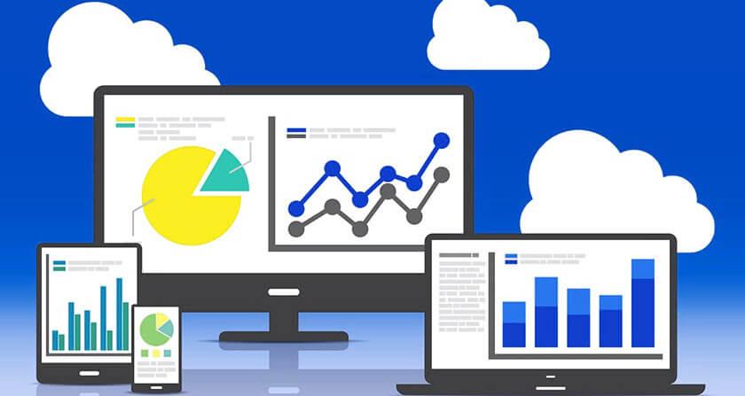đo lường hiệu suất email marketing