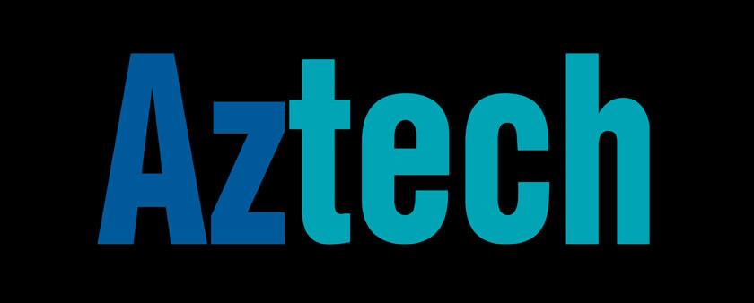 team marketing thuê ngoài aztech