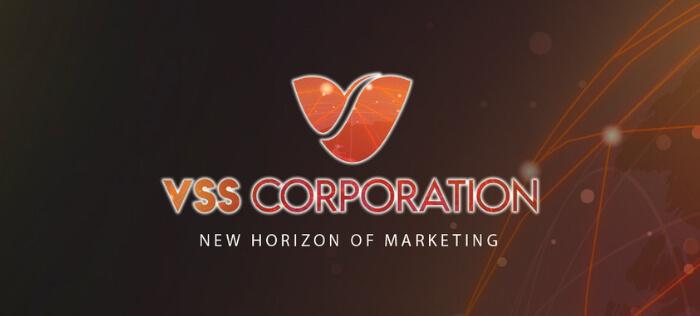 thuê ngoài marketing vsscorp