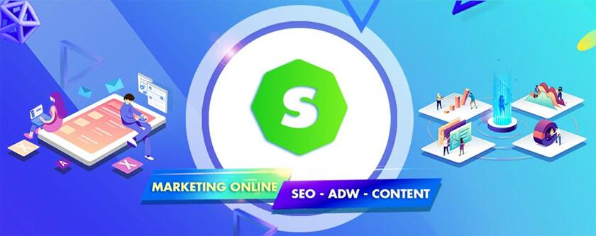 báo giá dịch vụ marketing thuê ngoài