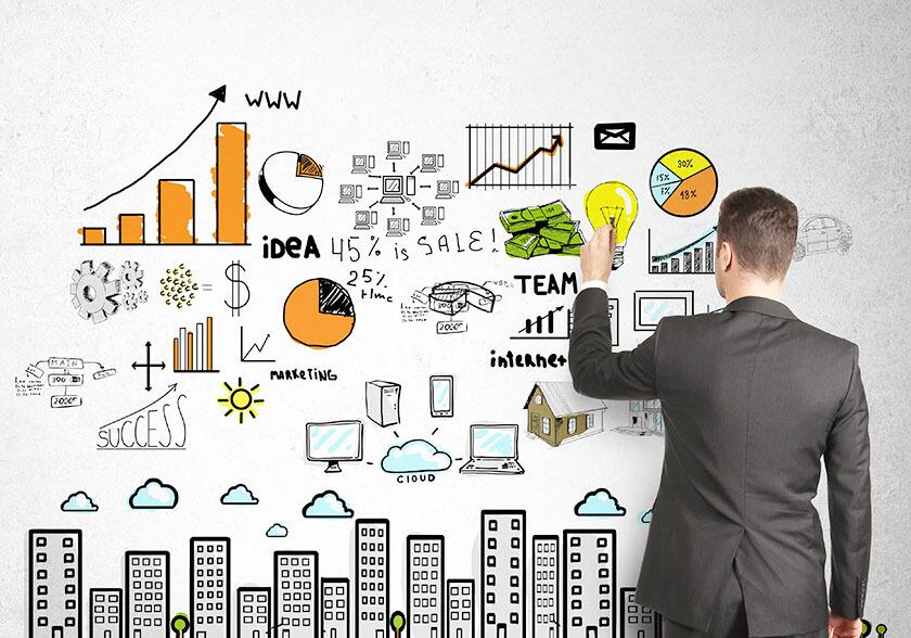 vai trò của marketing đối với doanh nghiệp