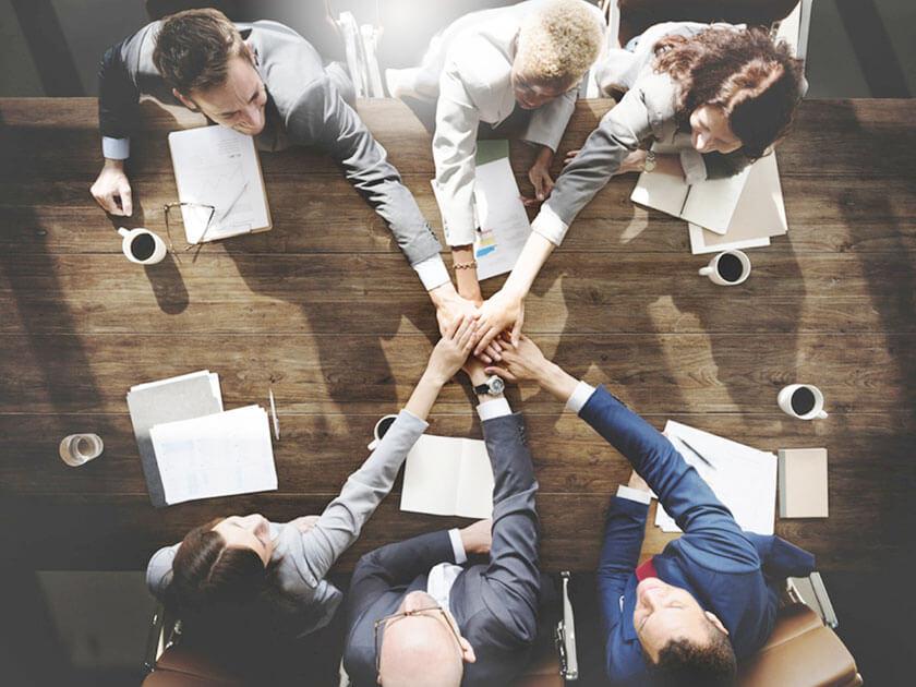 vai trò của marketing trong quan hệ khách hàng