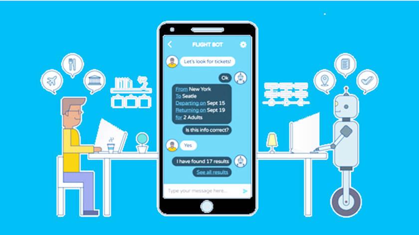 Chatbox nâng cao trải nghiệm người dùng