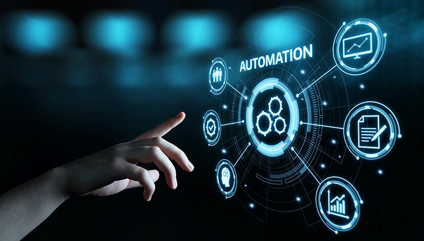 Xu hướng marketing automation